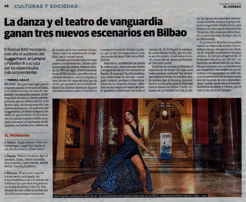 El Correo.04-10-16.jpg
