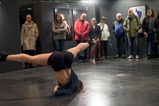 DANCE_36