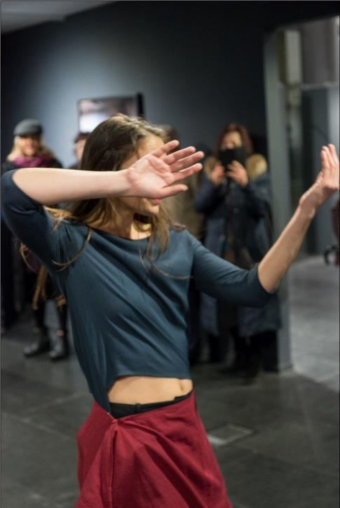 DANCE_39